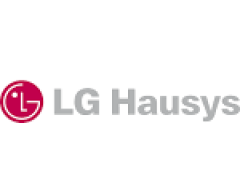 LG Hausys Window Films | Online Quote SAVE 15%